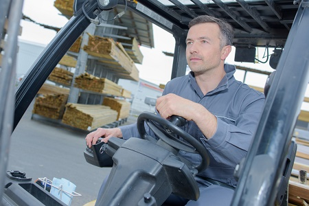 Why Does Forklift Certification Have to be Continually Renewed.jpg