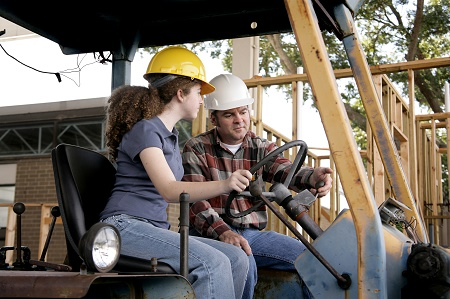 Are your Forklift Drivers Up to Date on Certification.jpg